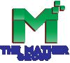 cropped-logo-sm.png