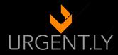 urgently-logo