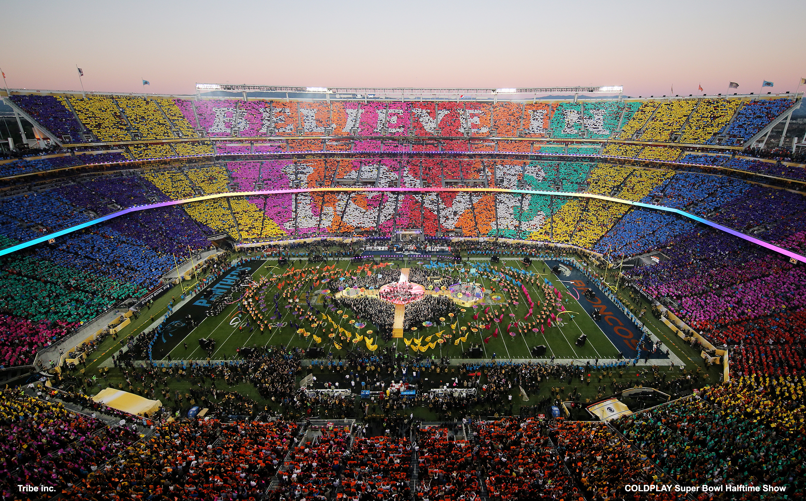 coldplay superbowl1